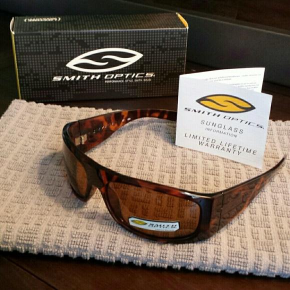 b1f5c3b9c3303 Smith Optics  The Don  Sunglasses